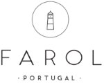 FAROL PORTUGAL